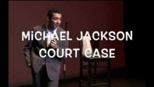 Video: Riaad Moosa – Michael Jackson Courtcase